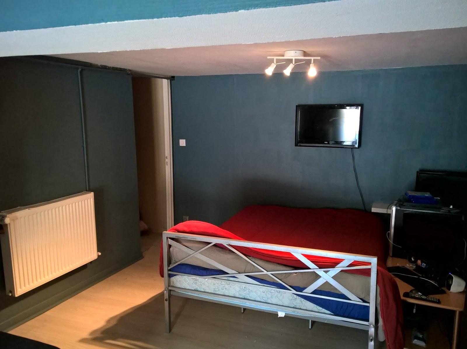 je vends je loue j 39 ach te quelle est la surface habitable de mon bien dois je faire un. Black Bedroom Furniture Sets. Home Design Ideas
