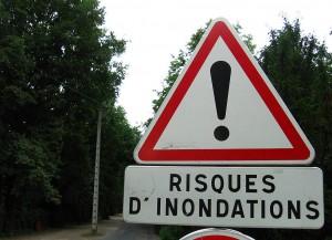 Risque Inondation_3