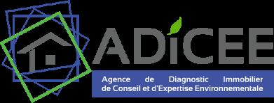 Agence de Diagnostics Immobilier, de Conseil et d\'Expertise Environnementale