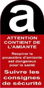 Consignes_attentionamiante-z