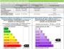 Diagnostics Immobiliers – Evolutions 2021 – Le DPE et les autres